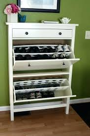 hall cabinets furniture. Hall Storage Furniture Shoe Hallway Image Of Amazing White For . Cabinets