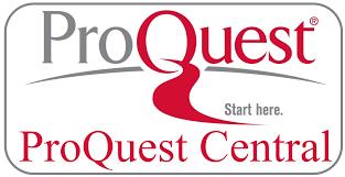 proquest logo ile ilgili görsel sonucu
