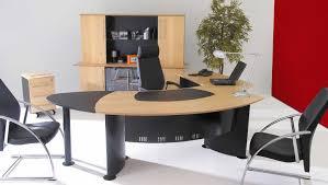 interior design office furniture gallery. Modern Executive Office Furniture Sets Interior Design Gallery R