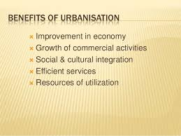 huck finn research paper apa citation guide dissertation essay causes and effects of urbanization our everyday life