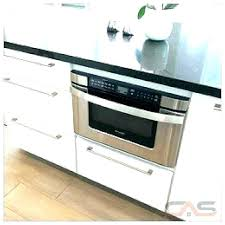 sharp microwave drawer. Sharp 24 Microwave Drawer Inch Archive With Dimensions Smd2470as
