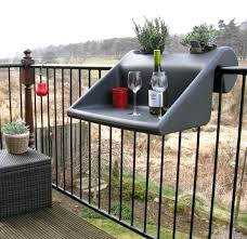 small space patio furniture. full image for best patio furniture small spaces contemporary outdoor space