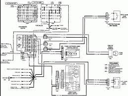 wiring diagram 1979 chevy c60 truck wiring forums 1980 chevy truck wiring diagram at 1979 Chevy Silverado Wiring Diagram