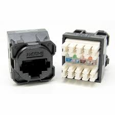 wiring diagram for rj45 wall socket images rj45 socket wiring diagram rj45 wiring diagram socket rj45 wall socket