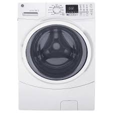 Commercial Washer And Dryer Combo Washers Costco