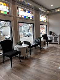 Salon de Coquette adds to the Connecticut Corridor momentum ...