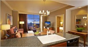 2 Bedroom Suites Las Vegas Strip Set Interesting Ideas