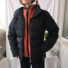Пуховик bogner - огромный выбор по лучшим ценам   eBay