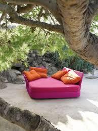 garden sofas garden lounge cove paola lenti francesco check it out