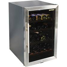 glass door wine refrigerator fridge bar fridges australia under bench