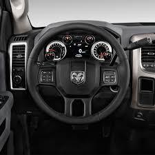 dodge ram 2016 interior. dodge 2016 ram 1500 interior steering wheel ram