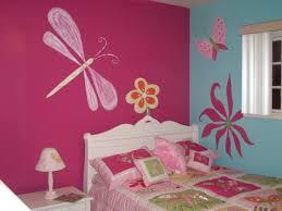 girl room paint ideasTween Girls Room Ideas   Ideas  Teenage Girl Bedroom Paint