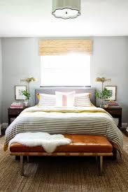 simple bedroom inspiration. Simple Bedroom Inspiration D
