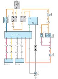 pioneer avh p4400bh wiring diagram pioneer diy wiring diagrams pioneer avh p6500dvd wiring diagram nilza net