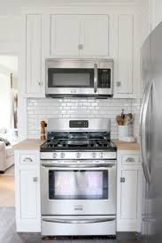 Pioneer Woman Kitchen Remodel Reader Question Kitchen Reno Costs
