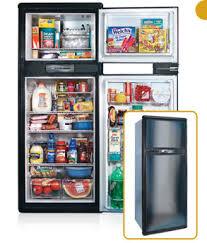 refrigerator 8 cu ft. n1095 norcold 2way refrigerator 9.3 cu. ft. 8 cu ft o