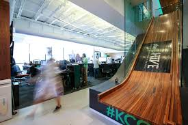 thechive office. TheChive Office-18 Thechive Office E