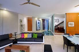 Living Room Black Sofa Living Room Ideas Black Sofa Best Living Room 2017
