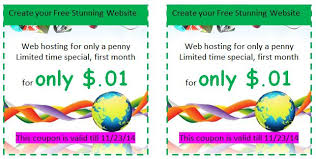 50 Free Coupon Templates Free Template Downloads