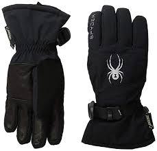 Spyder Synthesis Gore Tex Ski Glove