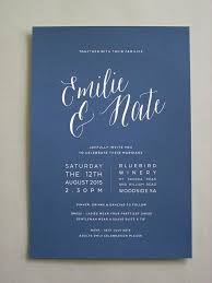 best 25 wedding invitation wording ideas on pinterest how to Design Wedding Invitations With Pictures 20 popular wedding invitation wording & diy templates ideas design wedding invitations with photos