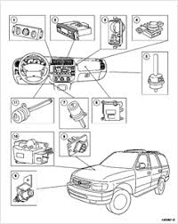 spark plug diagram for 2000 mercury mountaineer v8 fixya a25f3eb gif
