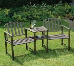 Rattan Garden Furniture Uk Argos Outdoor Rattan Table And Chairs Argos Outdoor Furniture Sets