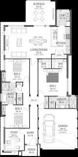 3 bedroom floor plans. Exellent Bedroom Abode Throughout 3 Bedroom Floor Plans
