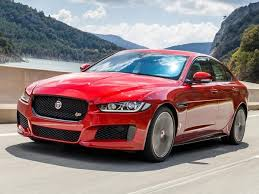 2018 jaguar models. modren 2018 earlier this year jaguar announced an upgraded 20liter turbocharged  4cylinder engine that would become the base powerplant in 2018 xe xf and fpace  and jaguar models