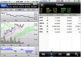 3 Iphone Apps That Every Pse Stock Trader Investor Must