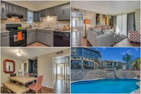 1 Bedroom Apartments San Antonio Tx Style Plans Impressive Inspiration