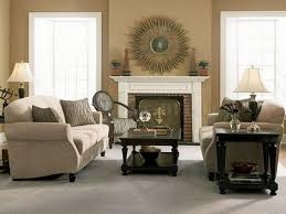 paint ideas for living roomIdeas For Decorating My Living Room With nifty Ideas For
