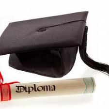 start de ru Проверка диплома на признание в Германии Проверка диплома на признание в Германии