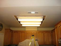 lovely replacing fluorescent lighting under cabinet fluorescent lighting lovely home lighting replacing fluorescent light fixture replacing
