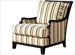types living room furniture of chairs 787 living