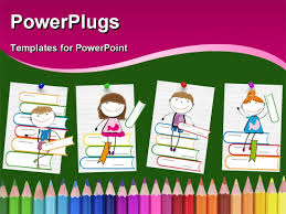 free downloadable powerpoint themes free downloadable powerpoint templates free downloadable powerpoint