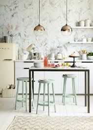 upgrade your kitchen lighting with mid century lamps 7 kitchen lighting upgrade your kitchen lighting