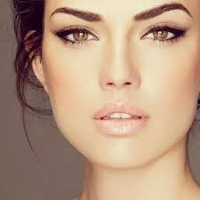 best 25 wedding makeup tips ideas on wedding eye wedding make up
