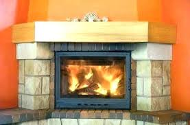 gas starter fireplace pipe starters logs brilliant in fireplaces safety gas starter fireplace