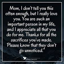 Happy Mother S Day Quotes Messages Images Pictures Poem