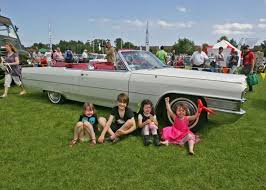 the 21st irish classic vintage motor show ireland s largest classic car show will be