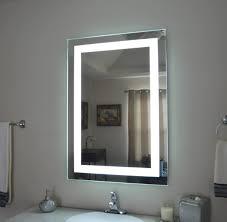 Bathrooms Cabinets Bathroom Mirror Medicine Cabinet Bathroom