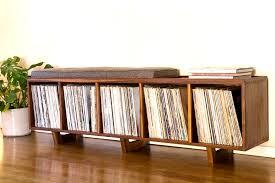 vinyl record storage furniture. Lp Storage Furniture Cabinet Of Vinyl Record Long Uk Adorable S