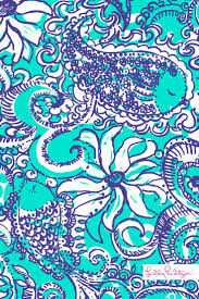 lilly pulitzer wallpapers for iphone a1h68g3 736x1104 px