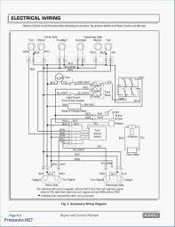 polaris ez go wiring harness diagram wiring library ezgo wire harness diagram
