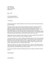 Sample Resume Objective Statement Resume Badak Resume For Study