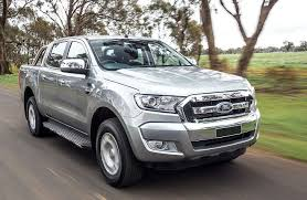 2018 ford 4x4. delighful 4x4 2018 ford ranger 4x4 wheels intended 0