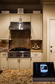 Kitchen Appliances Dallas Tx Kitchen And Dining Ultramedia Inc Home Theater Smart Home