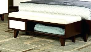 Settee Bench For Bedroom Bedrooms Bedroom Benches Cheap Inside Elegant Bedroom  Bench Inside Beautiful Bedroom Benches . Settee Bench For Bedroom ...