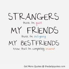 Quotes About Friendship And Laughter Impressive Download Funny Quotes About Friendship And Laughter Ryancowan Quotes